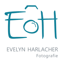 Evelyn Harlacher Fotografie