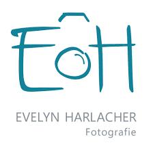 Evelyn Harlacher Fotografie