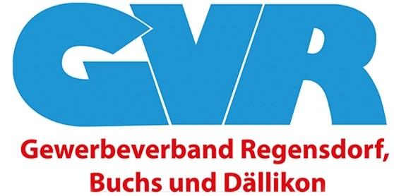 Gewerbeverband Regensdorf, Buchs und Dällikon