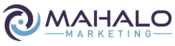 Mahalo Marketing