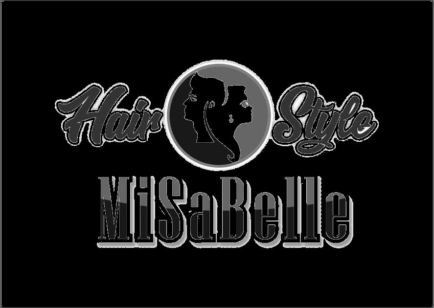Misabelle