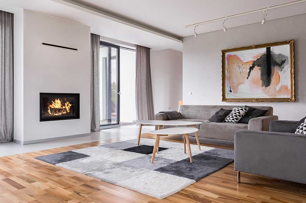 Home Staging Zurich