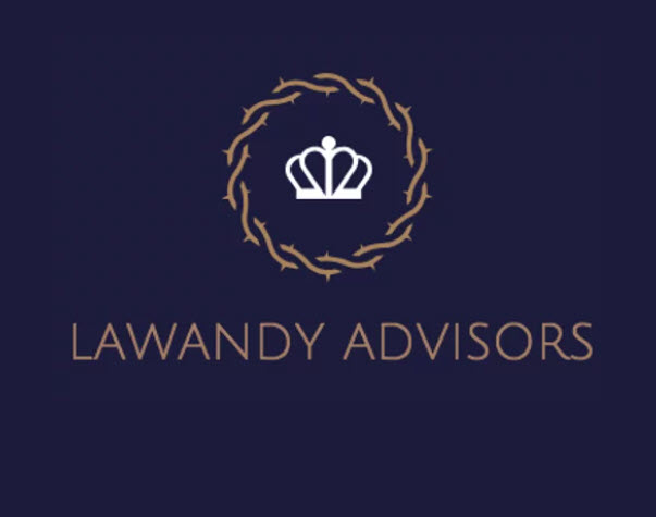 Lawandy Advisors