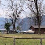 Ferienhaus im Tessin