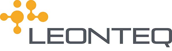 Leonteq Securities AG Logo